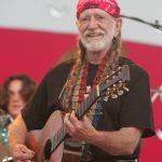 Willie Neslon