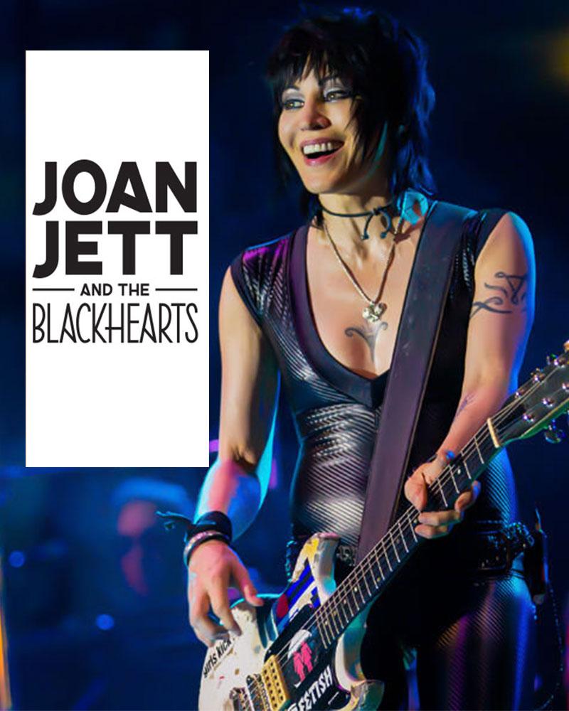 joan-jett-and-the-blackhearts